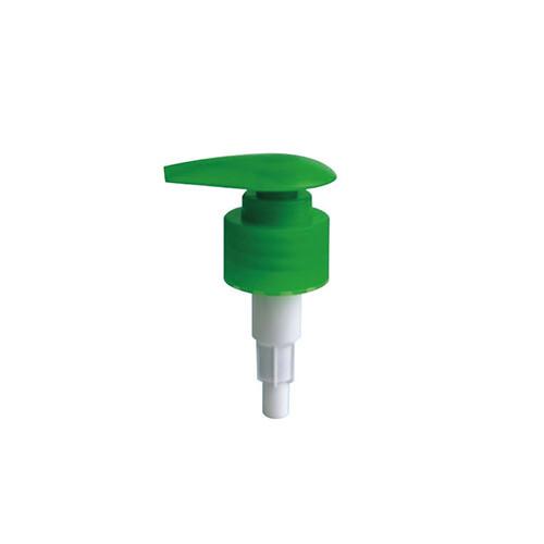 - Sıvı Sabun Pompası 24 mm