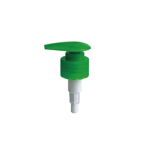 Sıvı Sabun Pompası 24 mm